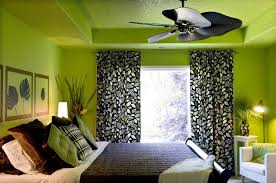 purple lime green bedroom ideas and lime green bed on purple and green bedroom walls awesome