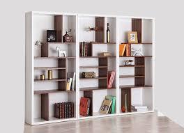 office bookshelf design. Buy Modern Office Bookshelf Lagos Nigeria Hitech Design N