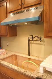 Amazing Lowes Pot Filler 80 With Additional Layout Design