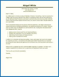 What Should A Cover Letter For A Resume Look Like Cover Letter Resume Internship emberskyme 99