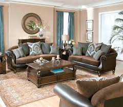 living room ideas with brown furniture living room ideas brown sofa decor of brown living room