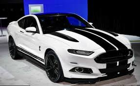 2015 mustang shelby. 2015 ford shelby gt500 awd mustang
