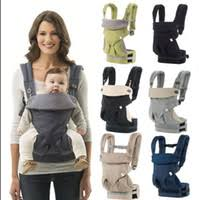 Wholesale Baby Carrier - Buy Cheap Baby Carrier 2018 on Sale in Bulk ...