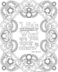 Growth Mindset Coloring Pages Growth Mindset Coloring Pages