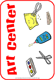 preschool bathroom signs. Art Centers For Preschoolers Clipart Preschool Bathroom Signs