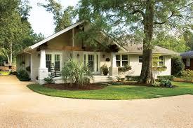 Home Remodel Blog Decor Property Best Design Ideas