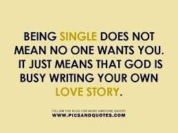 Quotes About Waiting On God Delectable Quotes Bible Quotes About Waiting On God