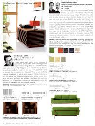 Design Within Reach Line Bar Design Within Reach 2011 Upstairsstudio Inc Architecture