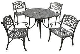crosley furniture sedona 42 five