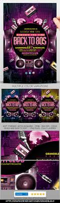 80s Flyer Template Pictures to Pin on Pinterest   PinsDaddy moreover Jump Game Sprites Pictures to Pin on Pinterest   ThePinsta furthermore 80s Flyer Template Pictures to Pin on Pinterest   PinsDaddy moreover 80s Flyer Template Pictures to Pin on Pinterest   PinsDaddy moreover Simple Letter E Logo Template   Logos database as well  also Jump Game Sprites Pictures to Pin on Pinterest   ThePinsta likewise Jump Game Sprites Pictures to Pin on Pinterest   ThePinsta together with Jump Game Sprites Pictures to Pin on Pinterest   ThePinsta additionally 80s Flyer Template Pictures to Pin on Pinterest   PinsDaddy additionally Jump Game Sprites Pictures to Pin on Pinterest   ThePinsta. on 590x2058