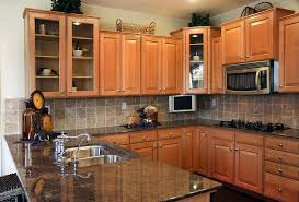 good granite kitchen countertops