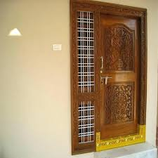 modern single door designs for houses. Contemporary For Front Door Designs Modern Entrance Design Entry Double Doors  Single  Intended For Houses S