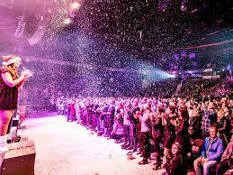 13 12 White Christmas In Concert Www Frizz Kassel De