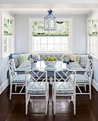 great designs banquettes houzz and room