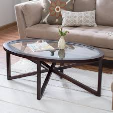 coffee table coffee table uttermost quatrefoil gold tableuttermost gabby 80 wonderful quatrefoil coffee table images