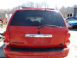 2004 dodge durango slt hemi 162712 east coast auto salvage 2002 Jeep Grand Cherokee Limited Fuse Box at 2004 Dodge Durango Limited 5 4l Fuse Box