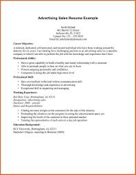 Example Objective For Resume Career Objective Resume Resume Name Objective Resume Examples 82