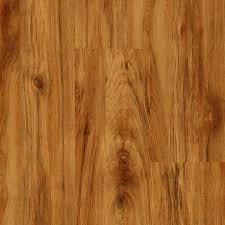bentcreeke laminate flooring summer