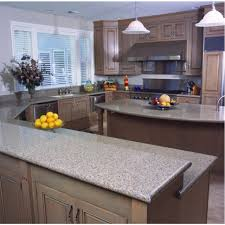 ... Large Size of Kitchen:caesarstone Products For Countertop Contemporary  Kitchen Island Ideas Plus Chairs And ...