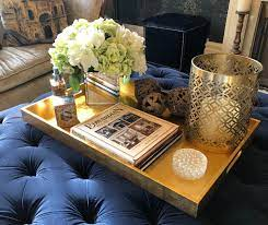 Shop for gold table tray at bed bath & beyond. Large Gold Lacquered Finish Coffee Table Tray Decorative Etsy Coffee Table Tray Coffee Table Decor Tray Gold Tray Decor