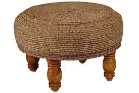 boho chic furniture. boho chic ottoman furniture