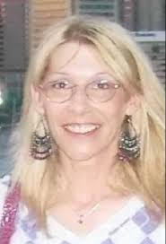 Wendy Duncan Obituary (1966 - 2019) - Grand Rapids Press