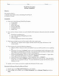 Best Chosen Resume Format Formatting Resumes New Best 24 Resume Format Ideas On Pinterest 1