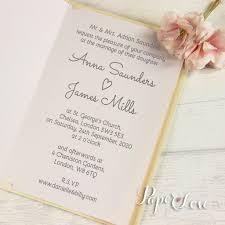 srodek_wypelnienie_f9f3684a e20b 482b bdb6 920d8a42a910_1024x1024?v=1481670939 violet laser cut personalised name flowers wedding invitations on wedding invitation name pix