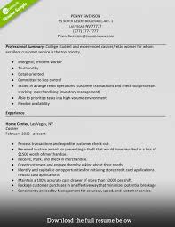 Resume For Cashier Examples Resumes Cashier Resume Examples Sample Free Responsibilities Samples 21