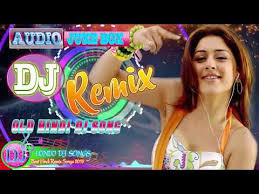 old hindi dj remix song 2020 new