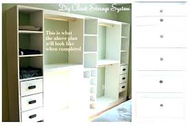 bathrooms in chinatown san francisco with beadboard contemporary 2019 white wood closet organizer kit organizers solid
