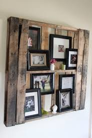 pallet furniture projects. pallet shelving furniture projects l