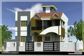 gallery beautiful home. 1000 Images About Home Design On Pinterest Kerala Beautiful Gallery L