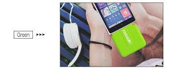 Disposable Phone Charger Vending Machine Fascinating Crazy Seller Disposable Disposable Cell Phone Charger Power Bank