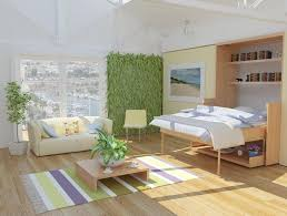 innovative furniture for small spaces. Convert Living Room To Bedroom Awesome 8 Innovative Furniture Solutions  For Small Spaces Innovative Furniture Small Spaces S