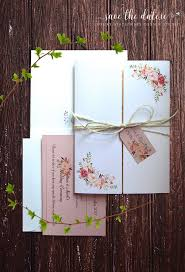 60 stunning wedding invitations for 2018 couples weddingsonline Wedding Invitations Listowel Kerry wedding invitation by kerry harvey designs photo by weddings by kara wedding invitations listowel co kerry