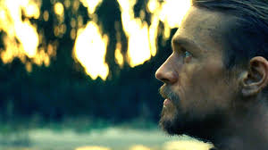 Image result for the lost city of z