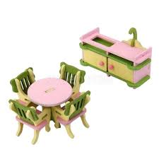 dollhouse furniture sets. best 25 wooden dolls house furniture ideas on pinterest homemade barbie diy dollhouse and sets