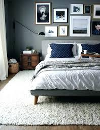 area rug under bed spotcardco
