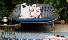 best outdoor living furniture express