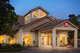 hilton garden inn roseville hotel usa deals
