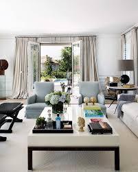 corner living room table. coffee table four corner living room n