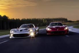 2013 Dodge Viper GTS-R SRT Image. https://www.conceptcarz.com ...