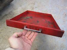Mac Tools Apparel Vintage Mac Tool Side Box Box Wiring Diagrams
