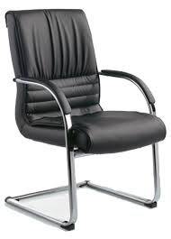 royal comfort office chair royal. Chairs. Version: Royal Comfort Office Chair C