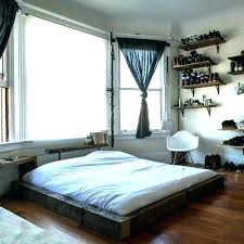 bedroom shelving ideas bedroom shelving ideas wall shelves design how to utilize space in a small