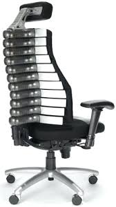 ergonomic office chair for low back pain. desk: best ergonomic chair for upper back pain desk chairs 2017 office low