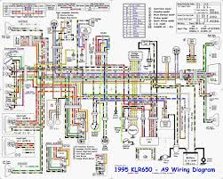 nissan wiring diagram color codes beautiful for tearing nissan 300zx wiring color code data magnificent diagram codes