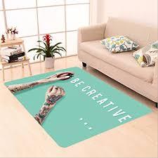 Dining Room Carpet Ideas Creative Awesome Design