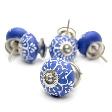 Cheap Hand Painted Ceramic Cabinet Knobs Find Hand Painted Ceramic